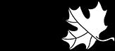 FedNor Logo